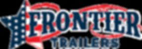 FrontierTrailersLogo.png