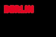 Berlin SenWEB Logo.png