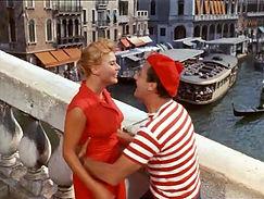 1958-Venetia,_la_luna_e_tu_Nina_e_Bepi_1