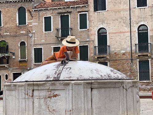 Venice to Children