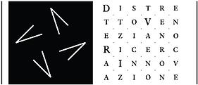 Logo-DVRI.png