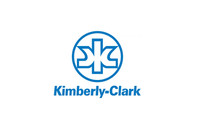 KIMBERLY KLAR.jpg