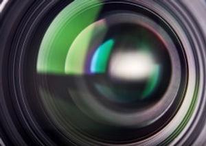 Video Lens.jpg