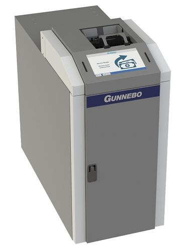 Gunnebo TCR 7.png