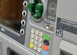 ATM image.jpg