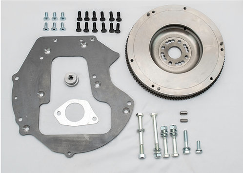 OM617 to 5VZ-FE R150 Adapter Kit