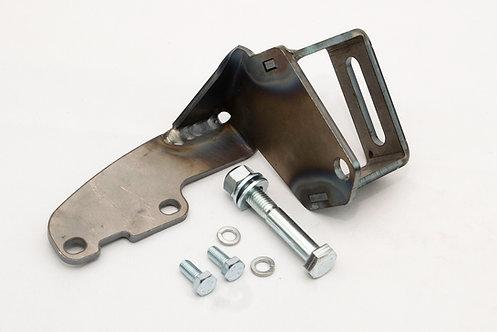 OM617 Aftermarket-Accesory Belt-Tensioner