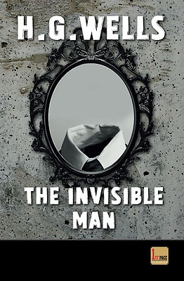 H.G. WELLS The Invisible Man.jpg