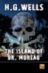 H.G. WELLS The Island of Dr. Moreau.jpg