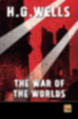 H.G. WELLS The War of the Worlds.jpg