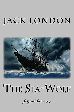 COVER Jack London - The Sea-Wolf.jpg