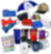 Personalised Promotional Products
