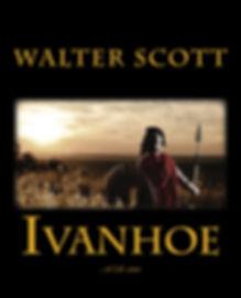COVER Walter Scott - Ivanhoe.jpg