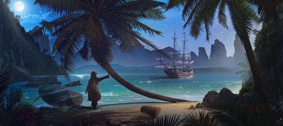 Robinson Crusoe STRIPE.jpg