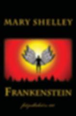 COVER Mary Shelley - Frankenstein.jpg