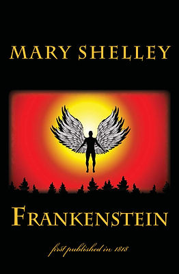 COVER Mary Shelley - Frankenstein.jpg