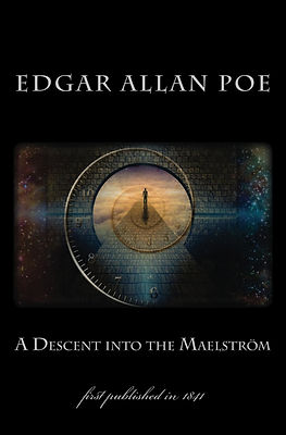 COVER_Edgar_Allan_Poe_-_ADescent_into_th