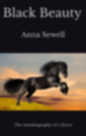 COVER Anna Sewell - Black Beauty.jpg
