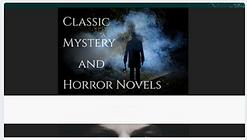 screenshot Classic Mystery Novels.PNG