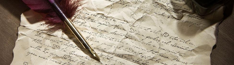 EDGAR ALLAN POE The purloined Letter (C)