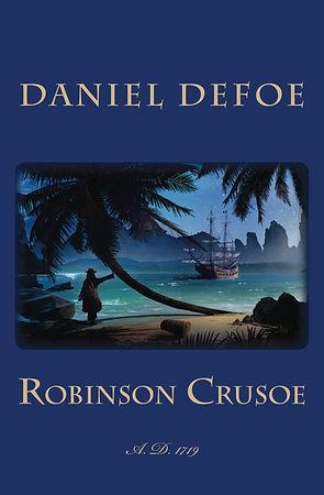 COVER Daniel Defoe - Robinson Crusoe.jpg