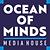 LOGO Ocean of Minds Media House.png