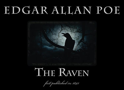 COVER Edgar Allan Poe - The Ravem.jpg