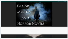 screenshot Classic Mystery Novels.PNG