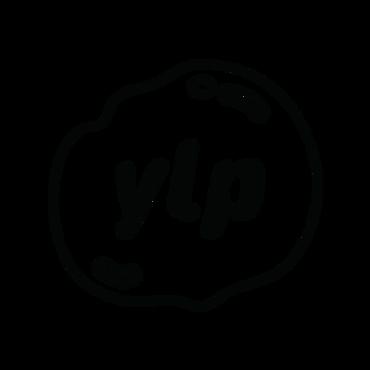 egg logo final final.png