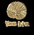 02_Logo_3D.png