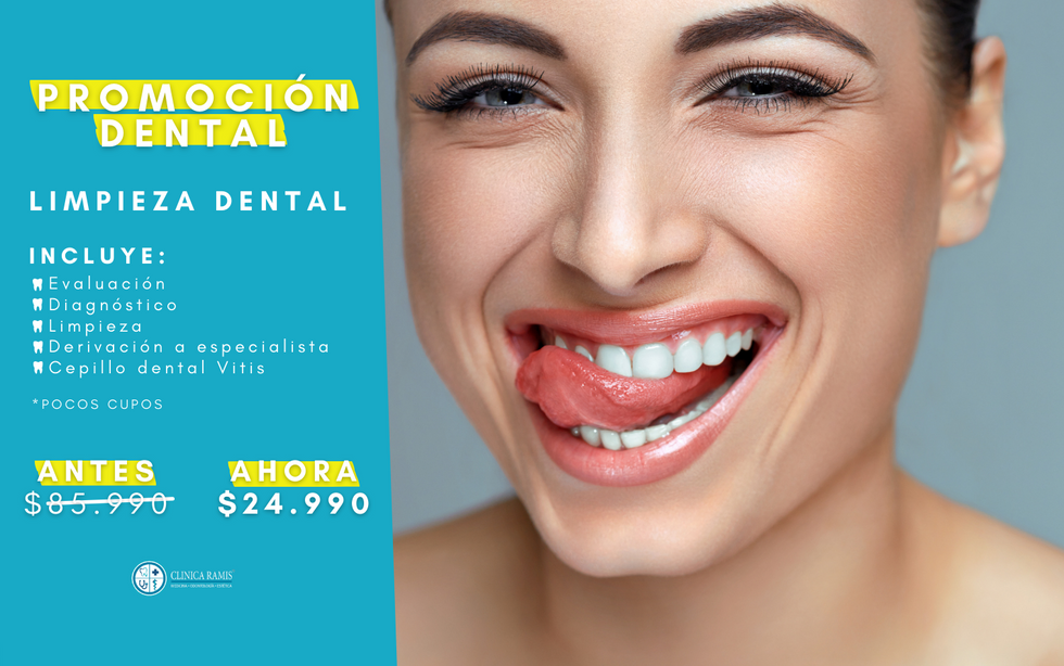 limpieza dental.png