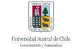 uach-logo.png