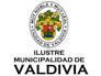 MunicipalidaddeValdivia.png