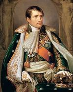 Napoleon-blog-2-a7f5194_edited.jpg