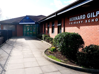 Return to School Information September 2021