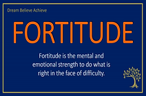 Fortitude.png
