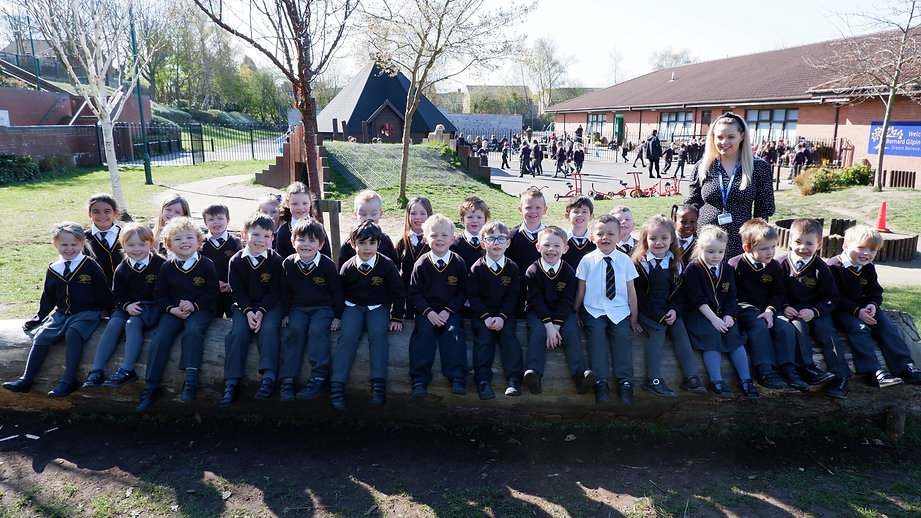 NC class photo.JPG