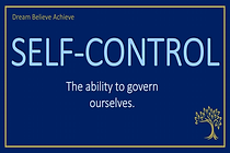 Self Control.png