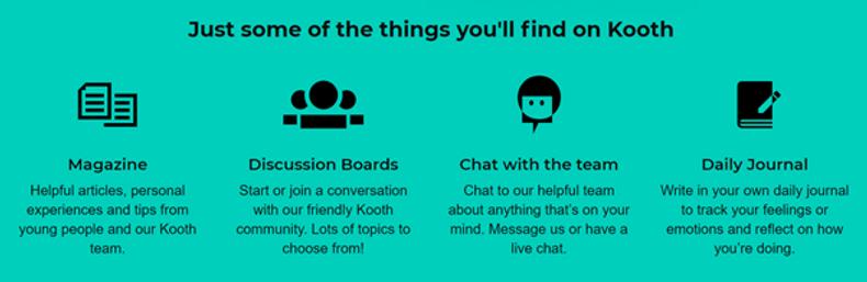 Kooth Info.png