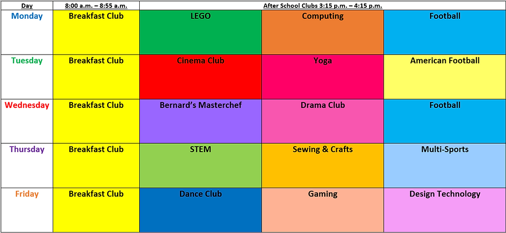 Clubs Timetable - Updated.png