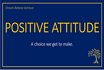 Positive Attitude.png