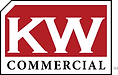 KW Commercial.png