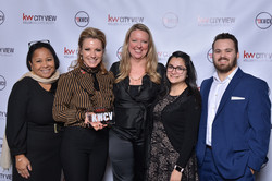 2019 KW Awards Banquet Photo (002)