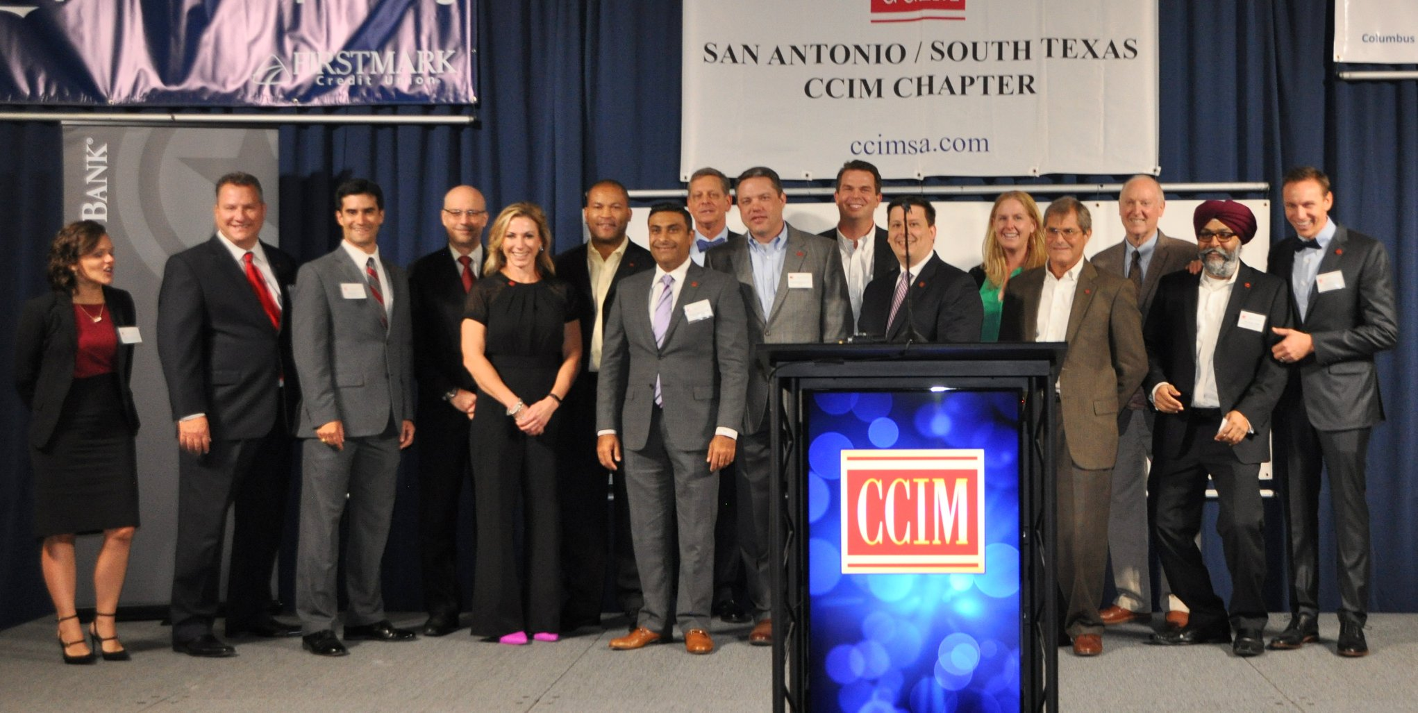 CCIM Symposium Group.jpg