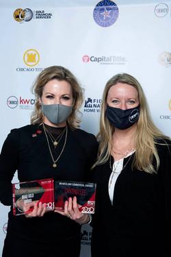 Cynthia KW Award 2020