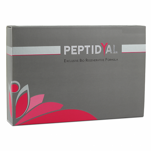 Peptidyal (5x5ml)