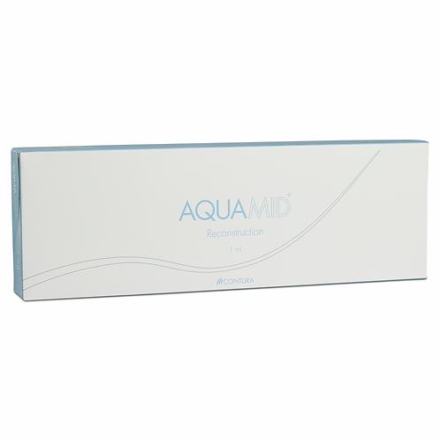 Aquamid Reconstruction (1x1ml)