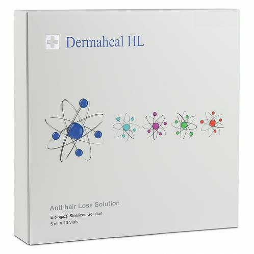 Dermaheal HL (5x10ml)