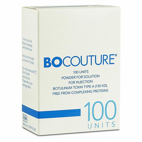 Bocouture (1x100 Units)
