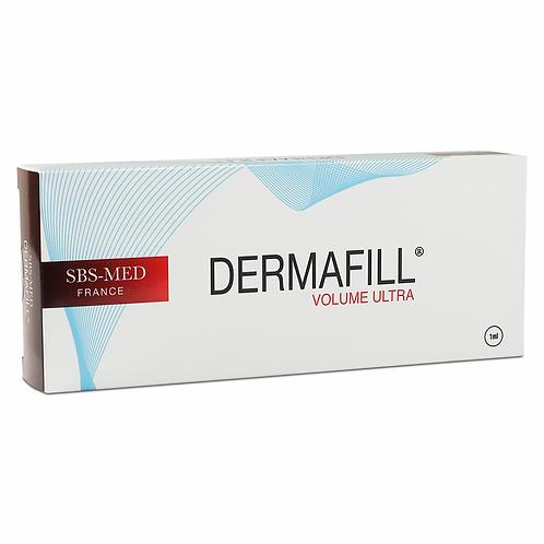 Dermafill Volume Ultra (1x1ml)